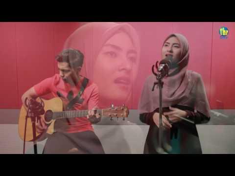 download lagu Menahan Rindu - Wany Hasrita gratis