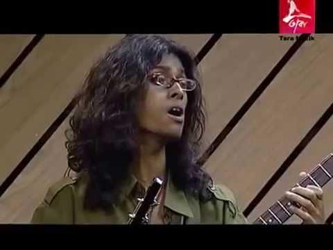 Lalon Giti Hrid Majar By Vota Khhyapa Upload By Leo Pavel video