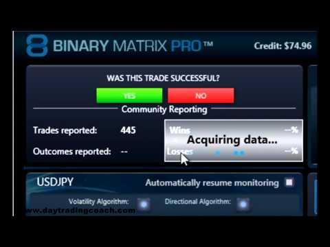 Binary options trade copier mt4