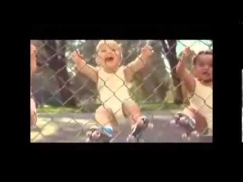 رقص اطفال مغربي مسرع thumbnail