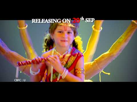 Singeetham Srinivasa Raos Welcome Obama HD Songs Trailer - Oh...