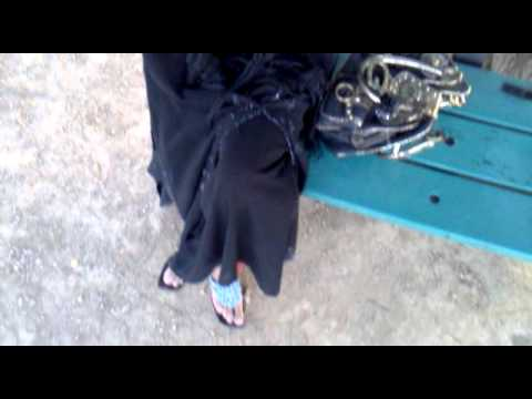 Lahore Girl video