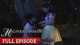 Magpakailanman: My girlfriend is a man | Full Episode