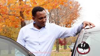 """New Oromo Movie 2017 """"Siifan"""" The Movie Offical Trailer"""