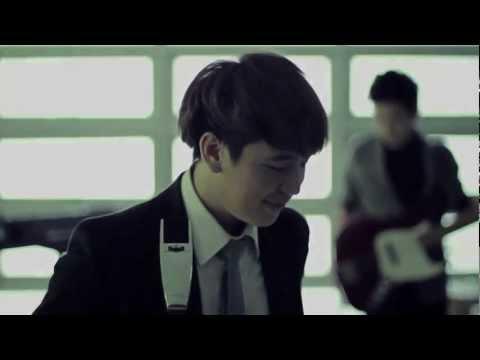 ถ้าหากรัก จะผิดไหม - Soulda (โซลดา) [Official MV]