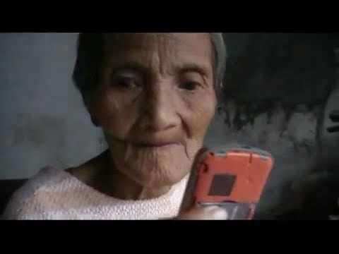 txt Gilbert Llantino A Filipino Indie Film video