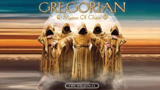Gregorian Now We Are Free