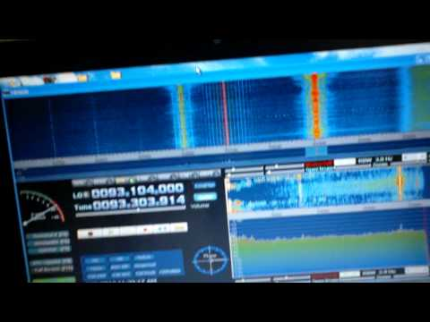 Terratec Noxon DAB stick rev 1-RTL SDR-HDSDR-wide FM (almost)-30thMay2012-145_2018.MOV