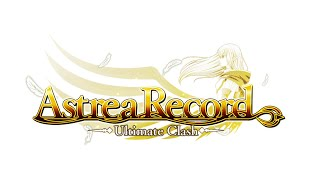 Danmachi Memoria Freese | Astrea Record : Final Clash (Part 3)