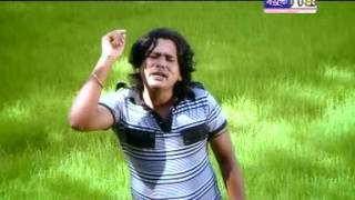 Tabis korise amay pagol koirase Sharif Uddin Hot song