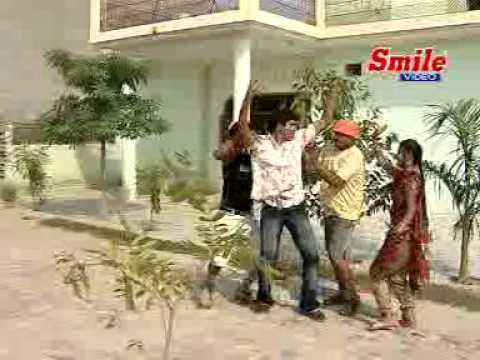 dhakad choraa 2 full movie  in hd part 3