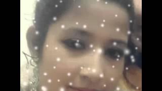 Download Bangla song