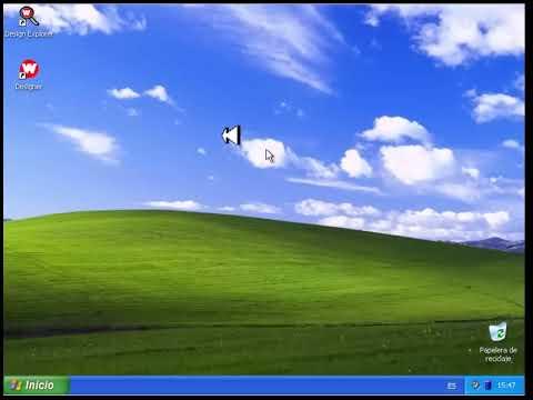 wilcom9