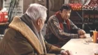 Grumpy Old Men Trailer 1993