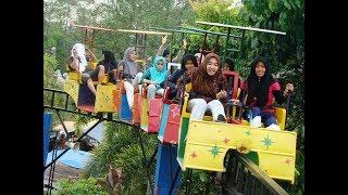 download lagu Objek Wisata  Cas Water Park Pandeglang 2013 gratis