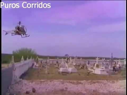 Pistoleros Famosos- Los Cadetes De Linares