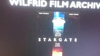 Movie Poster Update (18/07/19)