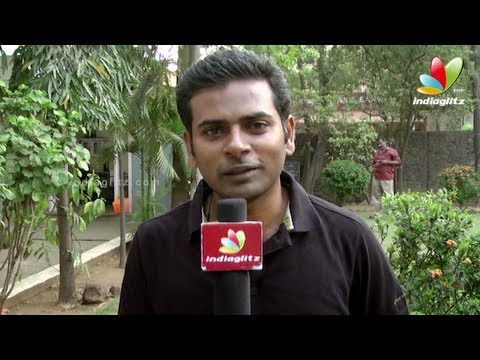 Neram Press Show | Nivin Pauly, Nazriya Nazim, Alphonse Putharen | Tamil Movie