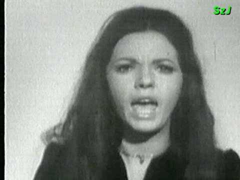 Zalatnay Sarolta - Nem Vagyok én Apáca 1970