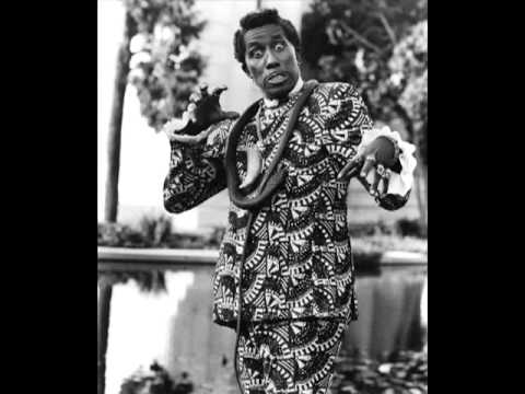 Screamin' Jay Hawkins - Frenzy (Full Album)