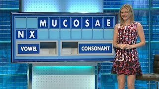 Rachel Riley - Countdown 74x052 2016,03,21 1510c
