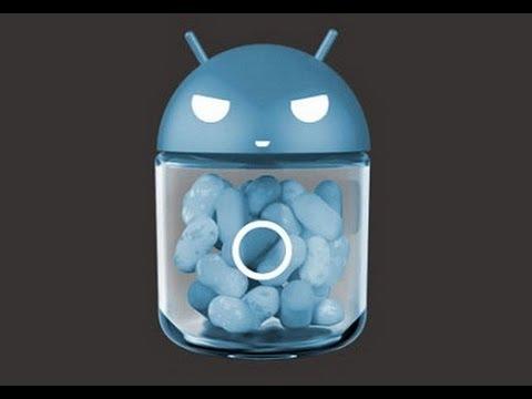 Como deixar seu Android mais rápido. sem lag e sem overclock