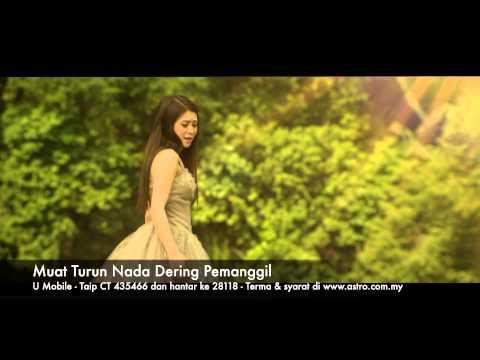 [MTV] Ratuku 2013 (OST Sehangat Asmara)