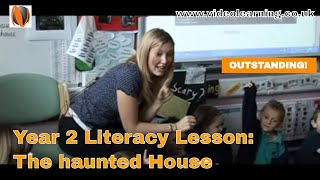 download lagu Ofsted Outstanding Year 2 Literacy Lesson Observation - Watch gratis