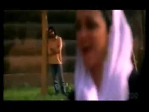 Aankhein Teri Kitni Haseen Maula Mere Maula Movie=Anwar   YouTube...