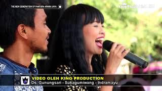 download lagu Cinta Sengketa - Mega Mm - Arnika Jaya Live gratis