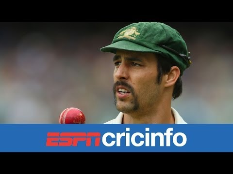 Can Austrailia win without Mitchell Johnson? | #politeenquiries