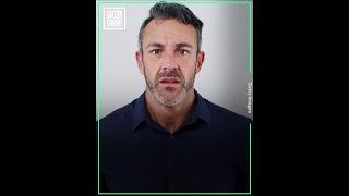 Why Sadio Mané and Mo Salah don't get enough respect - Oh My Goal
