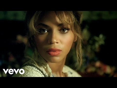Beyoncé feat. Jay-Z - Deja Vu ft. Jay-Z Music Videos