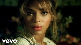 Beyoncé - Deja Vu (MTV Video Version) ft. Jay-Z