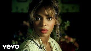 Клип Beyonce - Deja Vu