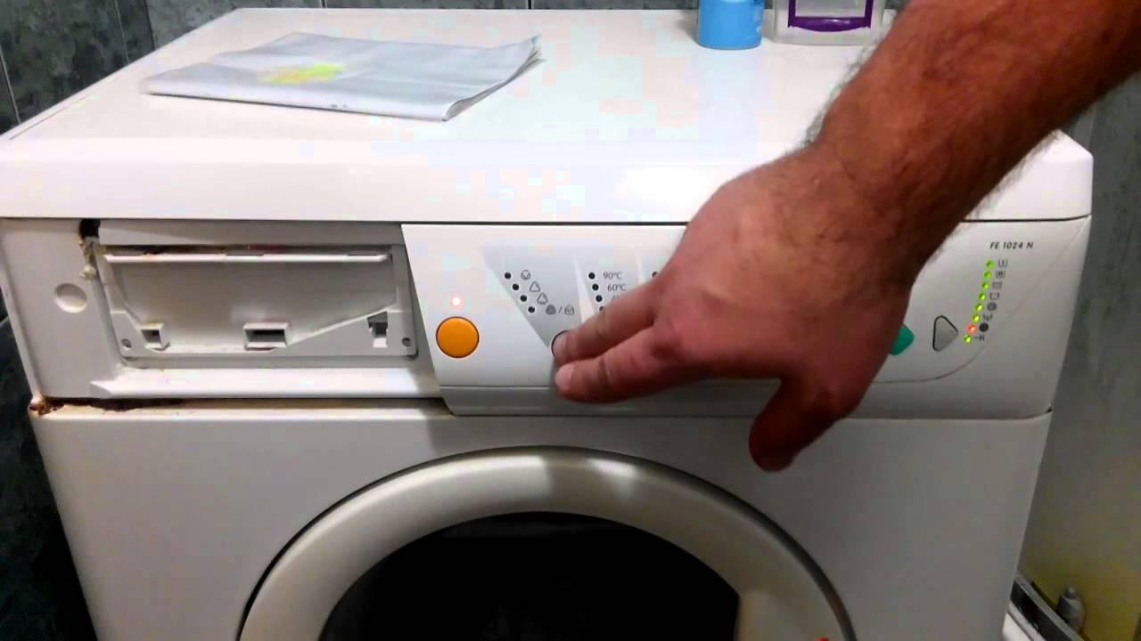 whirlpool avt 2290 900 стиральная машина инструкция