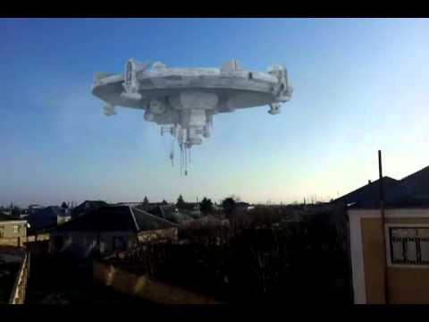 Yad planetliler - YouTube