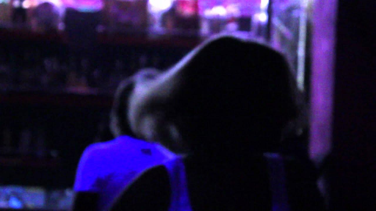 Смотреть вечеринки закрытые клубы 1 фотография