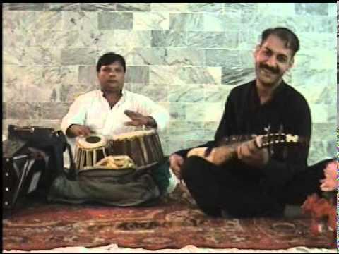 shahid malang 2