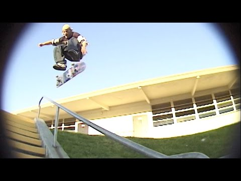 Carlsbad Gap Sessions - Kennedy Archives