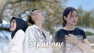 Sepurane - Mamboe  Musik
