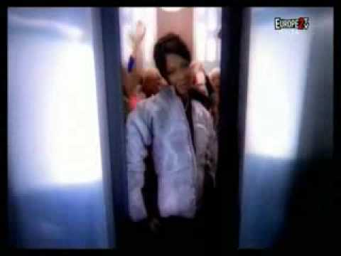 MC Lyte ft. Missy Elliott - Cold Rock A Party (Bad Boy Remix...