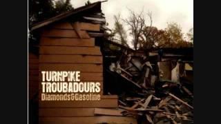 Watch Turnpike Troubadours Evangeline video