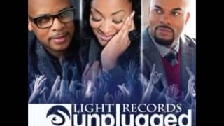 """Jessica Reedy Video - """"Something Out of Nothing"""" 2013...Jessica Reedy [Unplugged]"""