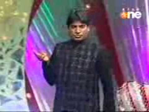 Comedy Raju Srivastava.3gp video