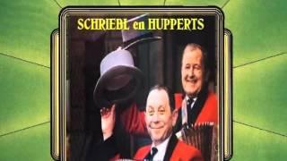 Schriebl & Hupperts  /  Catootje