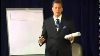Chet Holmes BGM 04 Become a Marketing Master