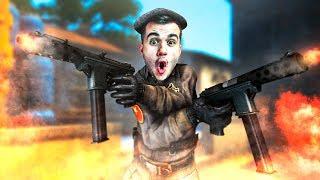 """LAS SUPER JUGADAS!""Counter-Strike: Global Offensive #253 -sTaXx"