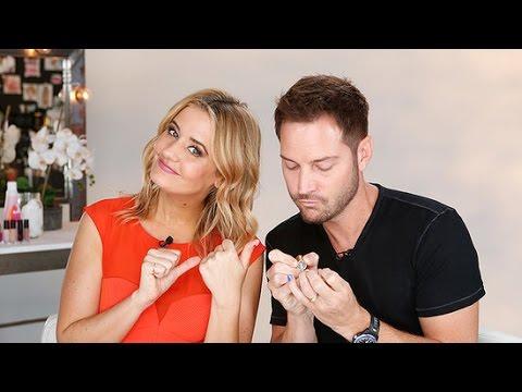 10 Manicure Tips You've Probably Never Heard