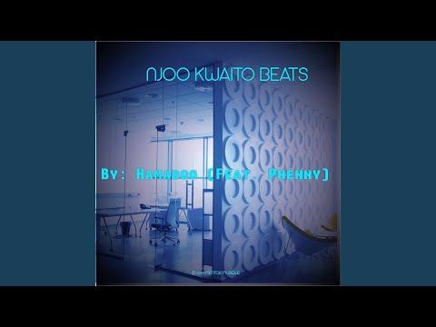 Njoo kwaito Beats (feat. Phenny)